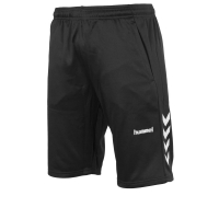 Elite Training Short